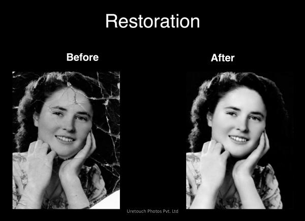photo-retouching-1