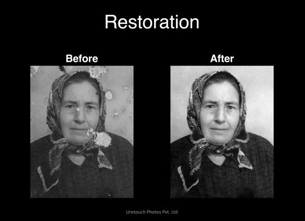 photo-retouching-2
