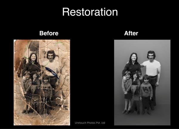 photo-retouching-3