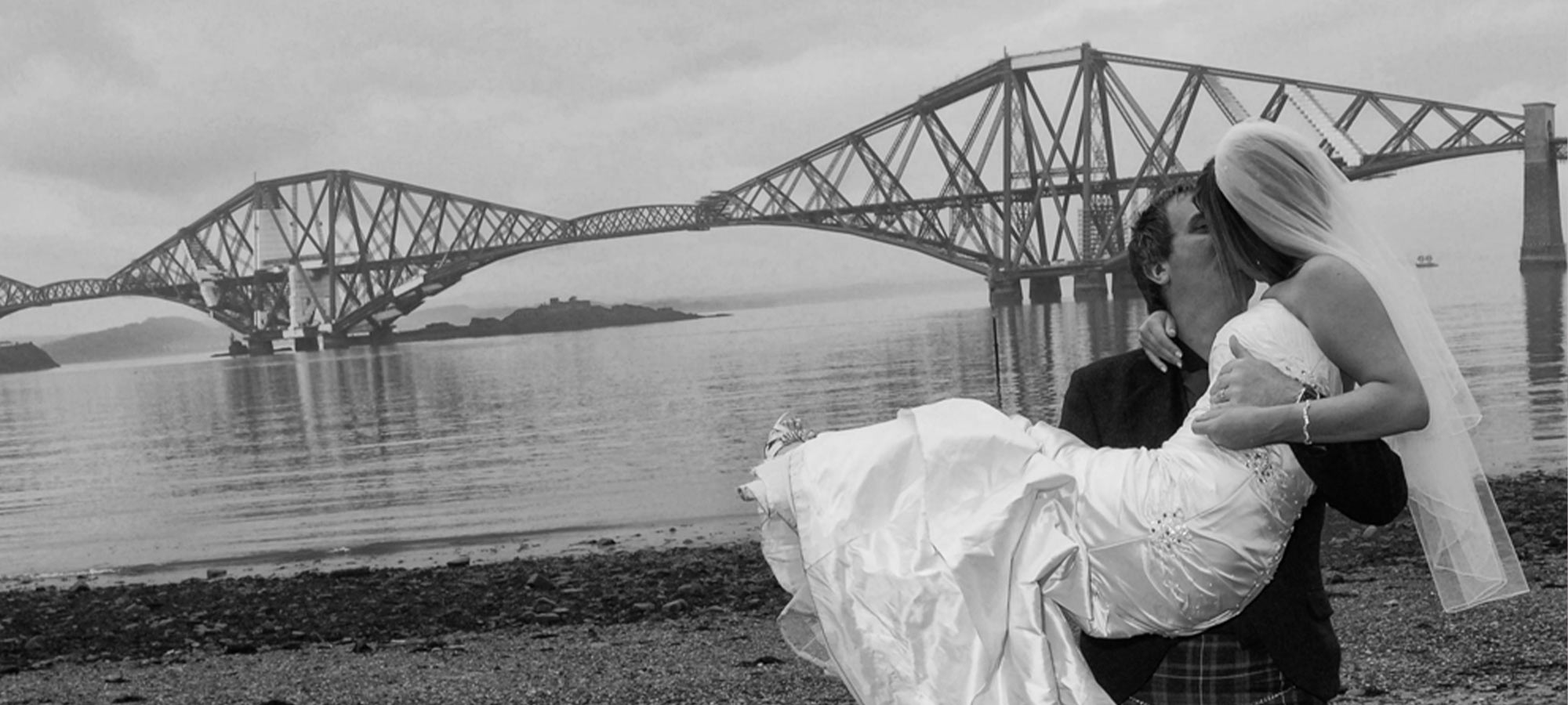 Wedding-Photography-falkirk-2